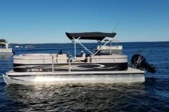 boat_me