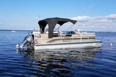 boat_premier